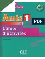 239636137-Amis1-Cahier.pdf