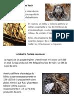 AnimalesI legales