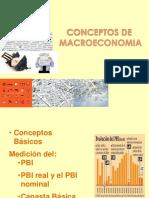 4 Cuarta Semana Macroeconomía