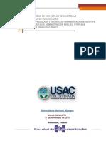 AMINISTRACIONPUBLICA2.pdf