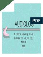 Sss155 Slide Audiologi