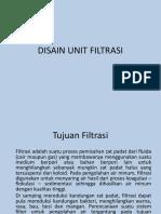 Filtrasi (9)