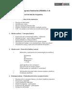 Programa Seminarios 1 4 Def