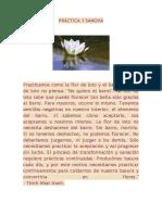 Pràctica 1 Sangha Mestres Text