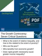 Poverty Inequality Development (1)