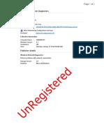 file___C__Users_Shasrm_AppData_Local_Diagnostics_460911090_2018.doc