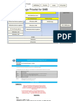 HPSD Pricelist