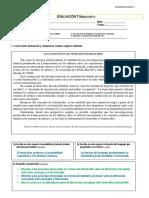 2017-2 COMU1 4 Evaluación T1 Resuelta