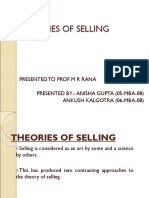 theories+of+selling (2)