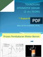TOD_Sistem_Pengapian_.ppt