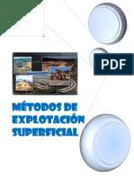269947115-Metodos-de-Explotacion-de-Mineria-Superficial-1.docx