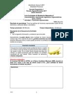 Descripcion ADAS Modelacion2