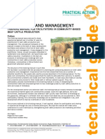 Beef Cattle Production and Management Training Manual .pdf