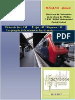 French1am Modakirat Gen2 Ii01
