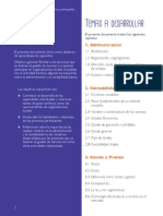 Administracion Basica 2015