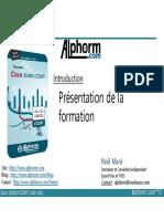 alphorm-131111131618-phpapp01 (1).pdf
