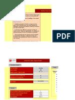 calcul_destimation_depaisseur_disolant_-_costic.xlsx
