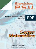 1500ejerciciosmatematicauniversitaria Opp