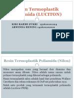 9198_Resin Termoplastik Poliamida (LUCITON).pptx