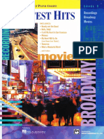 338106475-Alfreds-Adult-Greatest-Movie-Hits-piano.pdf