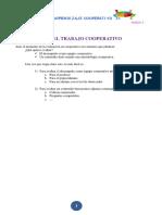 Evaluación del trabajo cooperativo.pdf
