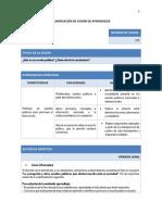 ses_fcce_5g_u1_1_jec.pdf