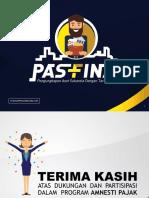 PASFINAL Presentasi Eksternal PJ091PPhS009201700