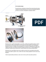 Pengertian_dasar_Mechanical_seal_pada_po.docx