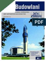 BUDOWLANI_nr01