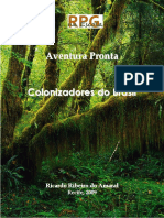 Aventura-Colonizadores-do-Brasil.pdf