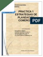 Plan_estrategico_Starbucks.doc