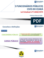 3. Estatuto Funcionarios CE MARATONA.pptx