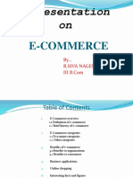 Finalpptecommerce1 150208230154 Conversion Gate02