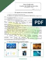 4. Teste diagnóstico  - Importância da água para os seres vivos (3).pdf