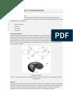 Tipos de Antenas y Funcionamiento.doc