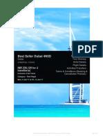 Best Seller Dubai  4N5D [2016-12-17T23-43-24]