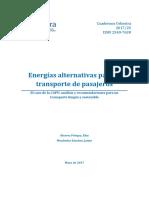 Eloy Álvarez Pelegry_Jaime Menéndez Sánchez_Energías Alternativas para el Transporte de Pasajeros. El Caso de la CAPV. Análisis y Recomendaciones para un Transporte Limpio Sostenible.pdf