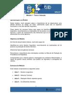 Modulo 1.pdf