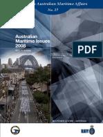 australian Maritime Issues 2008.pdf