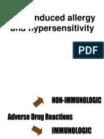 Sm 4-20080522-Kbk-drug Induced Allergy and Hypersensitivity Final