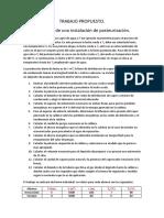 Trabajo Propuesto 2014-15-2