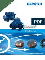 ESC Brochure-June10.pdf