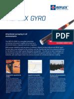 g_d_reflex_gyro_2