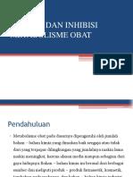 Induksi Dan Inhibisi 2