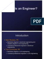 What is an Engineer.pdf