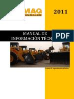 Copia de Manual de Entrega Técnica