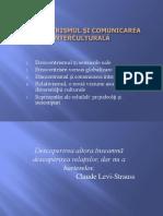 6. Etnocentrismul şi comunicarea interculturală.pptx