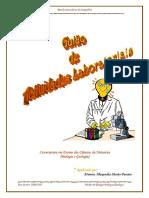 7º - Atividades Laboratoriais