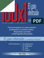 207979569-El-Gato-Obstruido-y-Su-Manejo-Integral.pdf