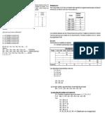 ejercicios 6 variables.docx